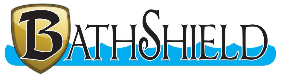BathShield | Shelby, NC