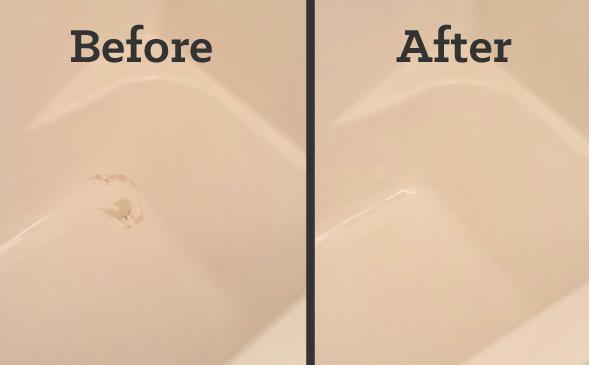 repair image